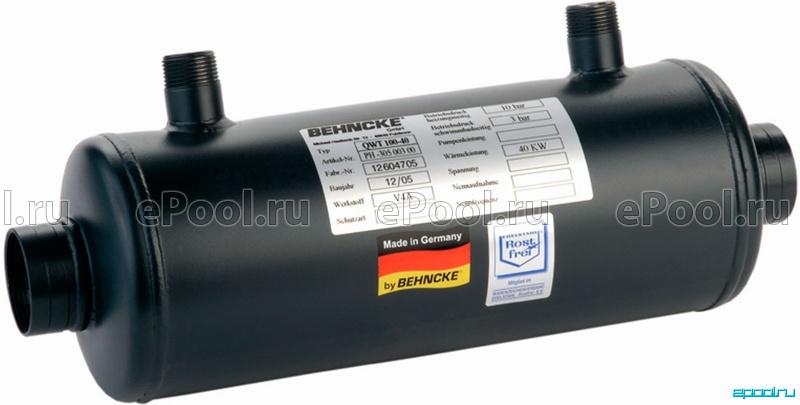 Теплообменник kstw 200 теплообменник для горячего водоснабжения в многоквартирном доме